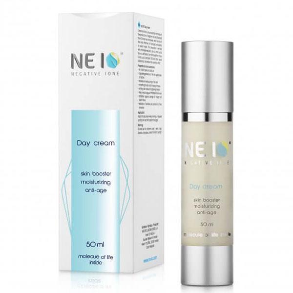 negative-ione-daily-cream
